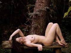 dutch model beauty joy draiki striptease | xnpornx