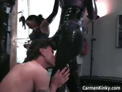 kinky-dominatrix-carmen-knows-how-part6