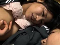 ruri-narumiya-japanese-teen-gives-pov-blowjob