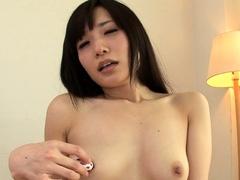 japanese-school-girls-short-skirts-vol-48
