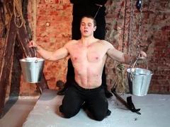 Slave Factory Vladimir Part Ii