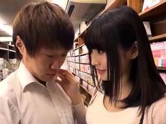 Japanese Amateur Hidden Cam 02