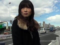 japanese-outdoor-public-cocksucker