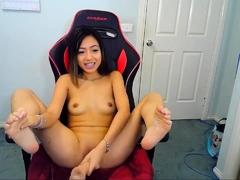 beautiful-sonya-having-a-horny-solo-toy-masturbation