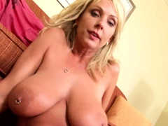 blonde-laura-crystal-with-big-boobs