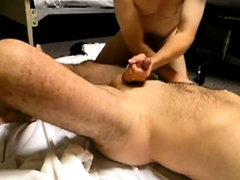 my-married-friend-wanted-to-see-me-cum