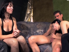 german-amateur-swinger-party-with-real-couples