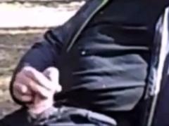 jack-and-cum-in-public