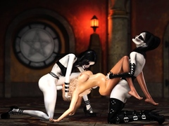 hot-3d-dickgirls-fuck-hard-a-sexy-slave-in-the-ritual-room