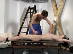 castrated-while-in-bondage-gay-he-s-one-of-our-guys-who