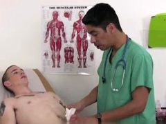 Sex gay medical male Watch the next sequence when Mick