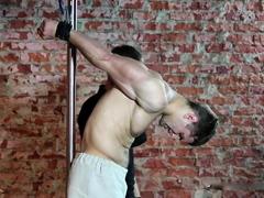 the-training-of-slave-zhenya-final-part