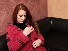 chesty-redhead-gets-pounded-and-facialized