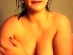 Huge Japan Blowjob And Handjob Pov Orgy With A Cumshot