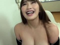 japanese-amateur-white-babes-big-boobs