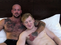 dilf-with-huge-cock-creampies-young-blond-hole