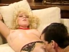 mature milf having sexual pleasures