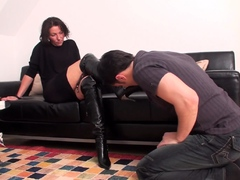milf-lady-dominate-richie-with-boot-licking