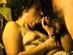 sucking my friend's dick while i fuck his wife.