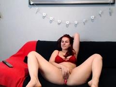 great-big-boobs-on-masturbating-redhead