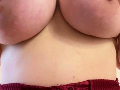 blonde-nice-big-boobs-masturbating