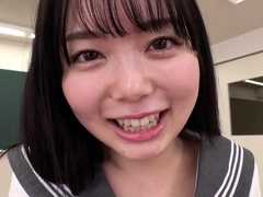 asian-japanese-teen-big-boobs-creampie