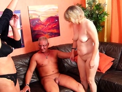 german-mature-wife-talk-ugly-maid-to-ffm-3some-with-husband