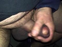 Video booth cum shot