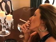messy-whore-fascinating-her-man-while-smoking-a-cigarette