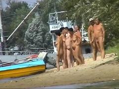 amateur-beach-sex