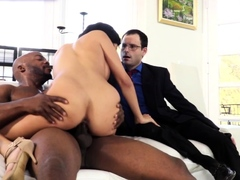 latina-throatfucked-in-front-of-husband