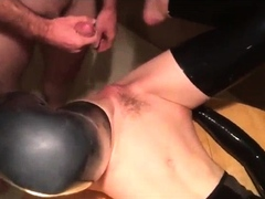 busty-amateur-milf-anal-hardcore