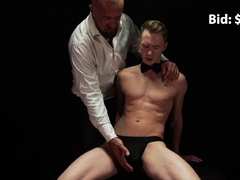 horny-bottom-boy-cole-toyed-and-fingered-by-older-daddy