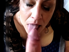 shesnew-amateur-brunette-girlfriend-pov-blowjob-handjob