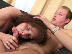 old-mother-in-law-agrees-to-a-good-fuck