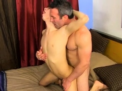 midgets-fucking-gay-first-time-neither-kyler-moss-nor