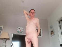 just nude - seulement nu