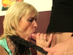 young-handsome-man-fucked-old-woman