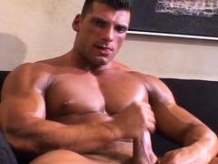 bodybuilder-tom-anderson