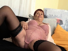 aged-lady-still-needs-her-occasional-orgasm