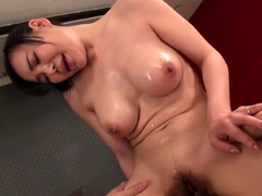 delicate-japanese-breasts-vol-28