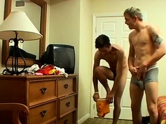 african-young-gay-sex-movietures-and-turkey-porn-free