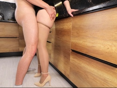 hot-amateur-french-hardcore-fucked-hd-video