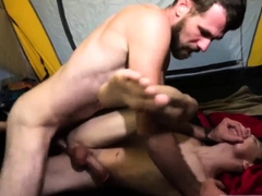 jamaica-gay-porn-fuck-in-boxer-first-time-camping-scary