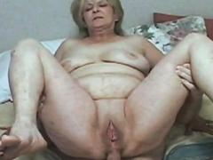 i-love-grandma