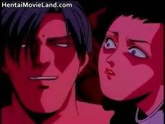 anime-bondage-babe-gets-imprisoned-part5