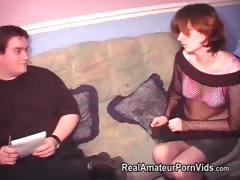 fat-man-fucking-a-skinny-woman-in-stockings