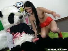 huge-toy-panda-fuck-young-girl