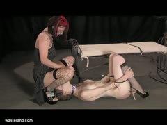 bella-and-bondage-betty-part-1