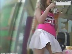 white-panties-underneath-the-skirt